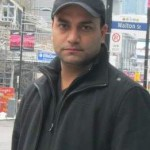 Alistair Banerjee: Game Inventor, Owner of WebCracker.com