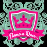 Review of DomainTools.com
