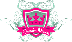 DomainQueen.com