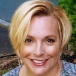 Katie Lewis: Expedition Consultant