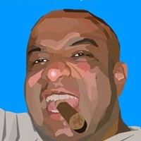 Sanjay Sabnani: Sr. Executive, CrowdGather IPO Founder, Common Sense Humorist