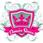 DomainQueen_Logo