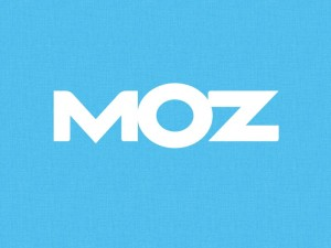 A-Moz-ing Set of Tools
